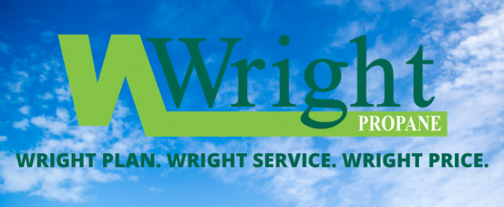 Why Use Wright Propane's services?